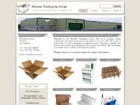 munsterpkg.ie Munster Packaging Ltd, Manufacturers, Suppliers