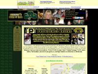 Murphy's Deli & Bar - Providence RI. Phone:(401)621-8467