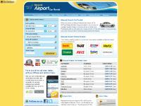 muscatairportcarrental.net car rental, muscat airport, Muscat Airport Car Rental - Muscat International Airport (IATA: MCT) Car Rental