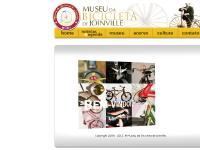 museudabicicleta.com.br