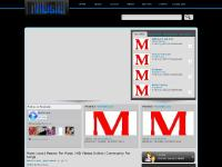 Music Love | Passion For Music | HD Videos Online | Community For Songs
