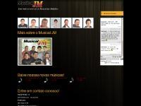 musicaljm.com.br jm, musical, musical jm