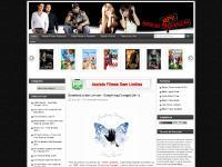 Músicas para Baixar BR - Baixar Musicas - Download De Músicas - Músicas Mp3
