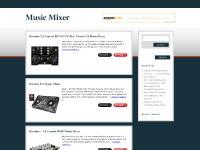 musicmixer.org.uk