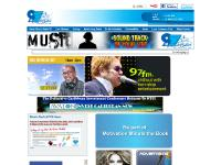 musicradio97.com Personalities, Loyal Listener club, Promotions