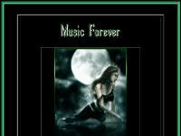 MusicForever