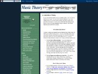 Image Result For Music Theory Net Intervals
