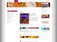 musikmesse.de For visitors, For exhibitors, For journalists