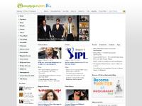 muskurahat.pk Bollywood news, celebrities, events