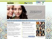 www Muslimandsingle com   UK     s leading Muslim Dating and Muslim     Urlm co uk