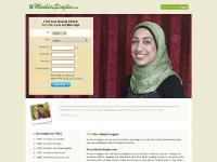 state center muslim dating site Find your single muslim girl or muslim man partner muslims4marriage in our islamic muslim marriage dating site in our muslim dating site will find a muslim man a muslim girl for marriageyou will find also a divorce matrimony and for muslim man find a beautiful muslim girl.
