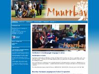 muurrbay.org.au Many Rivers Aboriginal Language Centre, Languages, Many Rivers A.L.C.