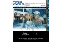 Modern VideoFilm, Inc.