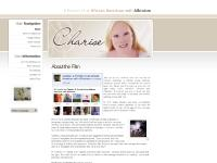 myalbinism.com albino, albinism, colitis