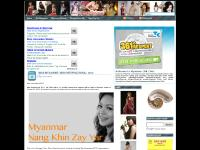 myanmarchitchat.net myanmar sexy girls, myanmar sexy models, myanmar chat rooms