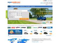 myargus.co.uk Budget Rental Cars, Budget Rental Cars, Car hire uk