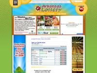 myarkansaslottery.info arkansas lottery, my arkansas lottery,