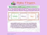 Baby Sign Language Classes | Learning Sign Language