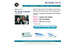 mybadgebuilder.co.uk