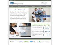 Benefit Concepts, Inc - Houston, Texas :: Employer Medical/Health Plans, Life Insurance and More!