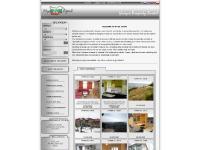mybgagent.com MyBGAgent, My BG Agent, Real Estate Agency