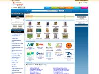 mybizpoint.com Buy Leads, Sell Leads, Mall