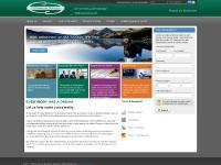 CG Financial Services |