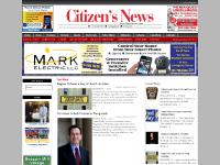 mycitizensnews.com Naugautuck, Prospect, Beacon Falls