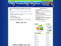 myconsolingasylum.blogspot.com make money, make money online, pay per click