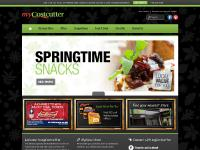 myCostcutter | Local value for you