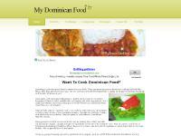 En Español, My Favorite Links, Free Website