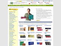 Door Signs - Custom Door Signs, Tactile Signs & Push Pull Signs Online