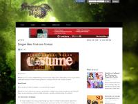 Dragon Nest Community, News and Resource - My Dragon Nest