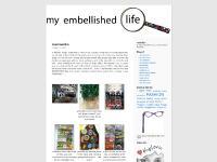 myembellishedlife.wordpress.com