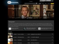 Watch How I Met Your Mother on MyEpguides - episode list