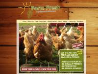 myfarmstand.com Farm Fresh Eggs, Other Products, Gallery