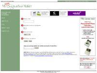 myfreesignaturemaker.com