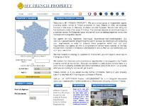 Buyers Guide, Living In France, Mortgage Advice, Regional Info