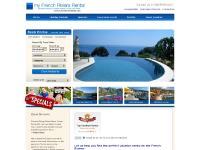 Riviera Rentals at My French Riviera Rentals | Villefranche-sur-Mer | St Jean Cap Ferrat | Beaulieu sur Mer and Eze.