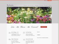 Gardening, Garden, Garden Tips, Home Improvement