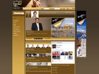 mygoldmusic.com capital,gold,capital gold