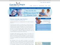 Employee Forms, Companion Services, Homemaker Services, Personal Care Services