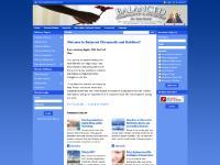 Balanced Chiropractic & Nutrition - Corpus Christi, TX USA :: Home