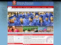 Hmong America Peace Academy | Hmong America Peace Academy College Prep Public Charter School in Milwaukee, Wisconsin
