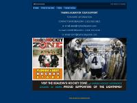 Myhockeyzone.com