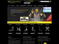Our Clients, T&T Fitness, Recruitment, Personal Trainers