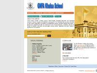 GNFA KHALSA SCHOOL - Silver Spring, Maryland