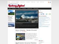 mykundasang.com KEYWORDS HERE
