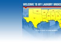mylaundrybroker - My Laundry Broker