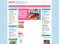 Learning Games & Toys - Educational Toys &Games